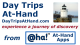 Day Trips At Hand by At Hand Apps