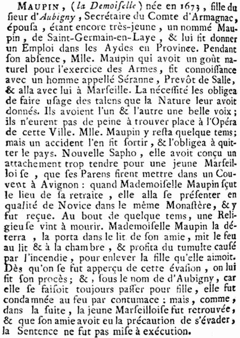 belle fille translation of belle fille in english in
